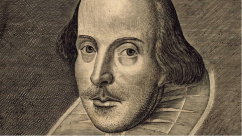 Shakespeare – Ten Favorite Quotes and a Beautiful Apology